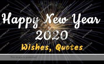happy new year 2020 wishes in hindi by desire hindi